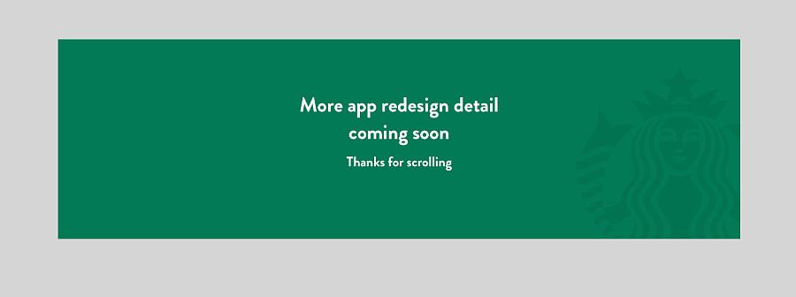查看《Starbucks some redesign》原图,原图尺寸:1400x522
