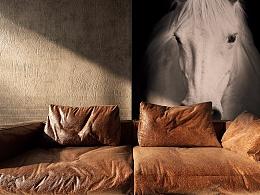 身骑白马 走三关 过中原 先看图 就先别想王宝钏了。