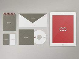 【野马设计】品牌设计教程-做好企业品牌vi设计需要从哪些地方分析