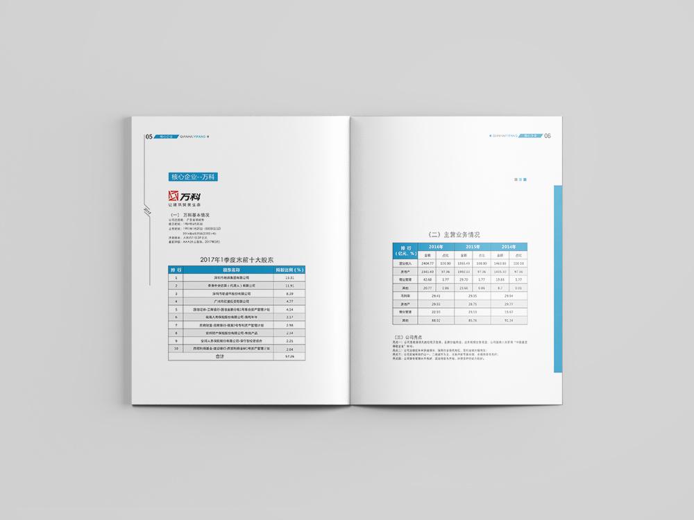 小手册版式画册,手册|平面|书装/画册|圈圈圈gong图片