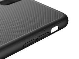 ORCA 设计 苹果x手机壳