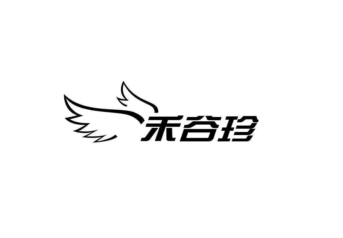 ubtv小主播logo