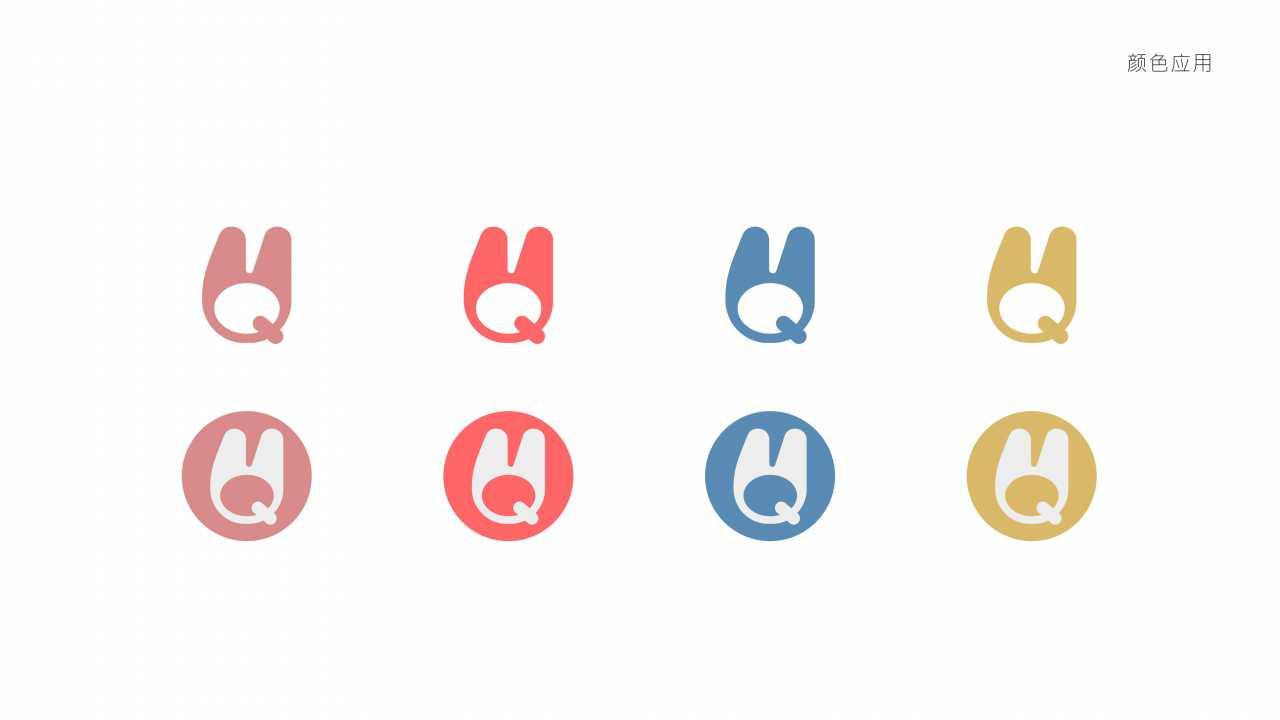糕点logo图片