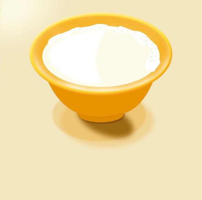 胡大祥豆浆