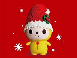 圣诞节到了,该换圣诞壁纸辣~(*^▽^*)~