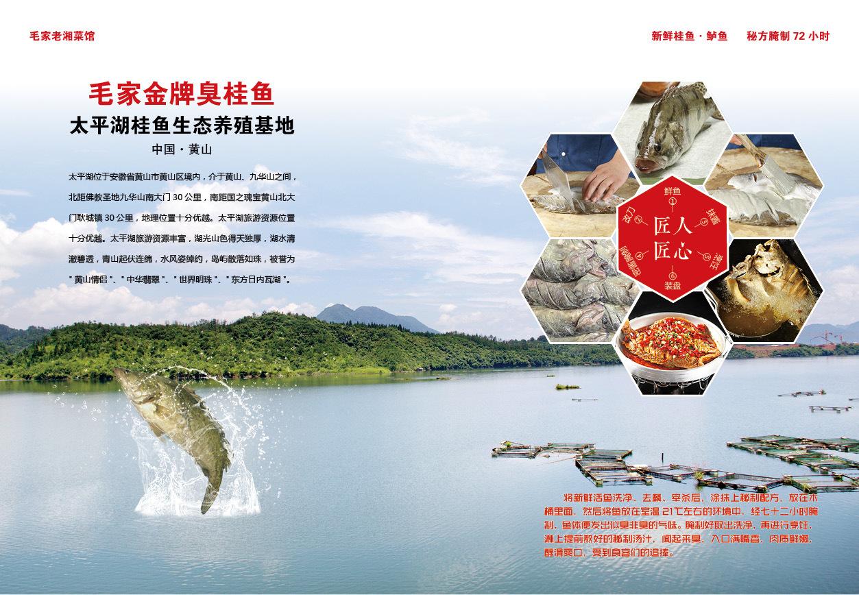 菜谱好处---禾彩创意小朋友吃猪肝有什么湘菜图片