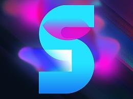 一个S能有多少色彩风格?
