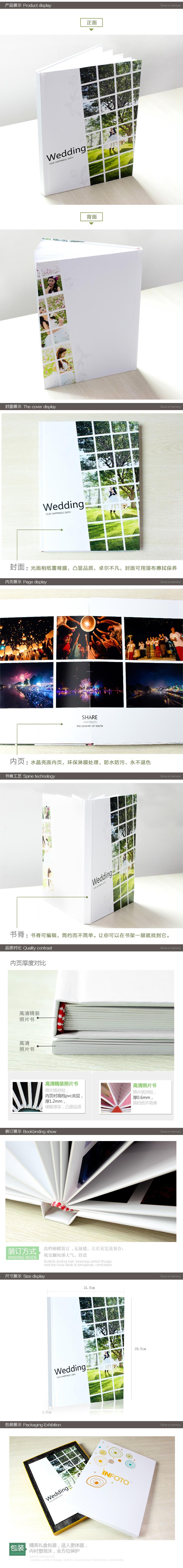 产品详情页2(设计 排版 摄影)图片
