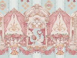 lolita印花-窗户(待出未正式命名)