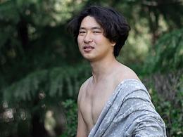 日系男朋友