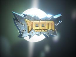 YCCM短片