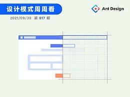 设计模式丨行动号召按钮:如何让用户的点击更加顺畅?