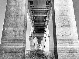 手机摄影-大桥
