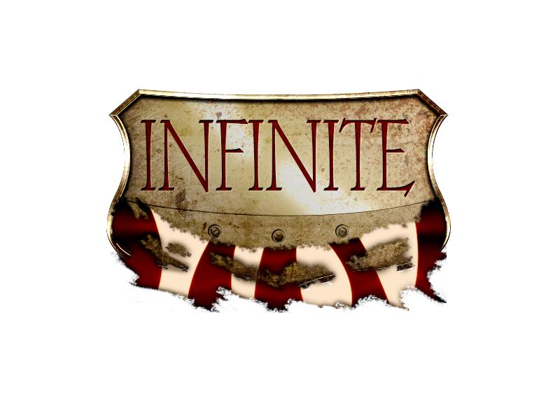 151009 教程-蒸汽朋克式logo图片