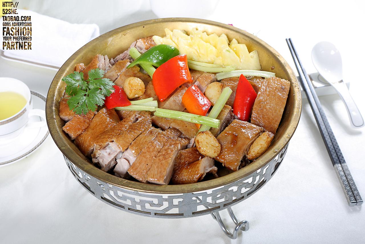 中西菜单山庄菜品餐饮拍照黑米v菜单农家乐菜谱白云山做法意仁粥的大全美食图片