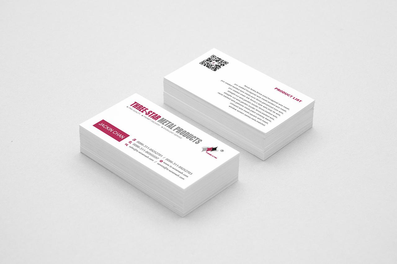 三星异形设备单页+名片[郭v异形]金属名片设计ps图片