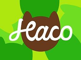 HACO APP_宠物智能项圈