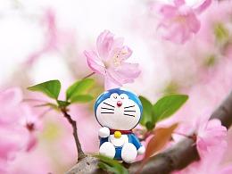 南京·四月金陵·春暖花开