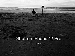iPhone 12 pro拍摄的日常0623