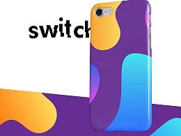 Just Switch DIY电子设备