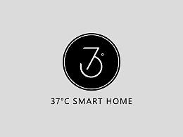 37度-家居