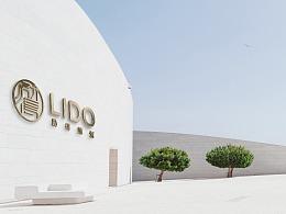 2019年5月的LOGO设计