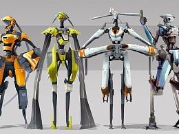 robot1234