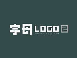字母LOGO-2