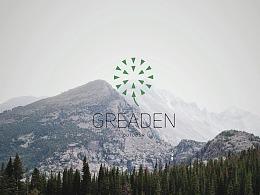 品牌设计- GREADE OUTDOOR -户外家具