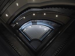 震旦博物馆|魔都建筑奇谭记