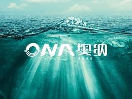 奥纳水务科技