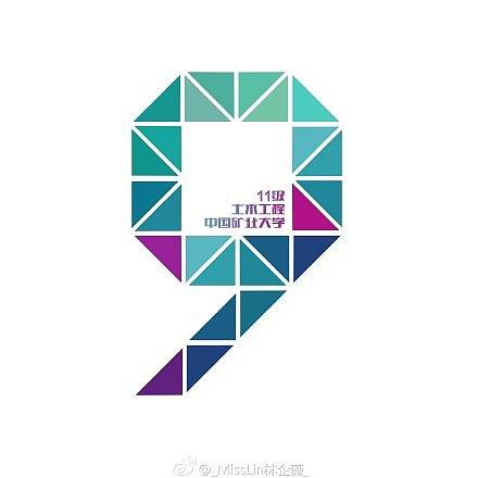 土木工程11级九班国际班级logov国际哪些平面知名的标志设计师图片
