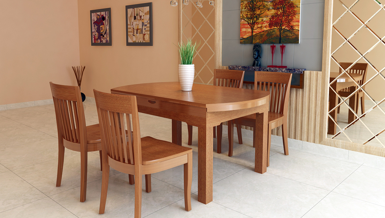 家具设计 三