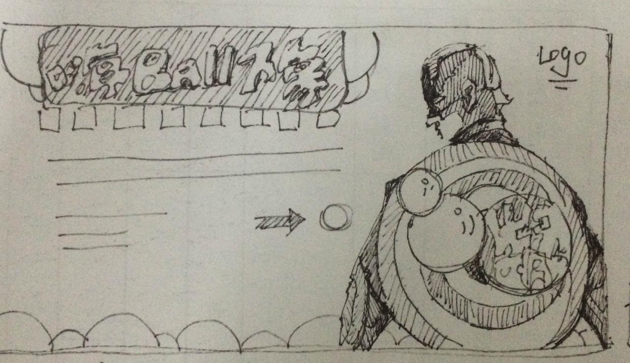 百万海洋球奇幻之战-青岛万象城海洋球h5