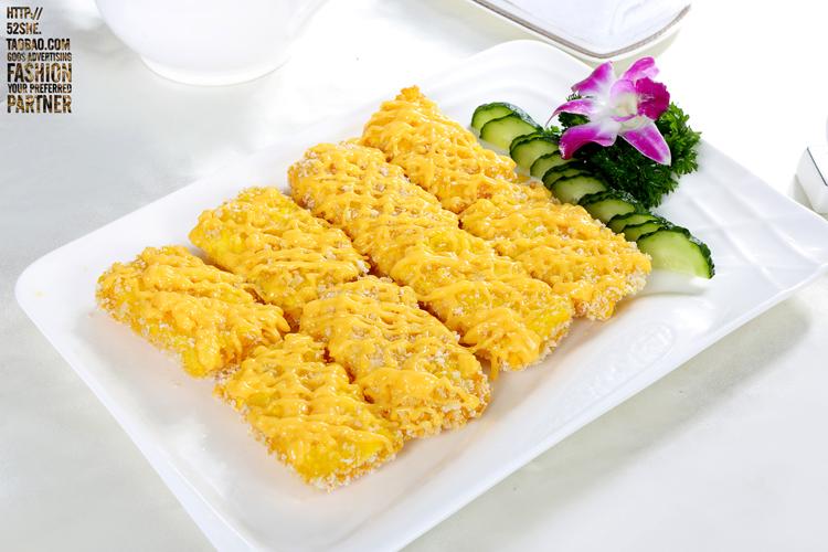 中西菜谱菜品菜单菜式美食餐饮拍照v菜谱白云食谱丹参图片