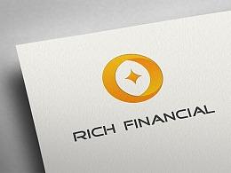 金融-VI设计