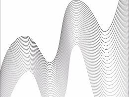 AI小技巧-混合工具的应用
