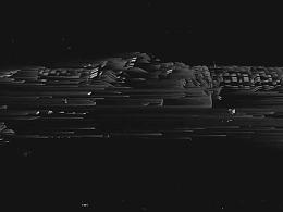 「古」Timelapse of Universe - 延.时.宇.宙