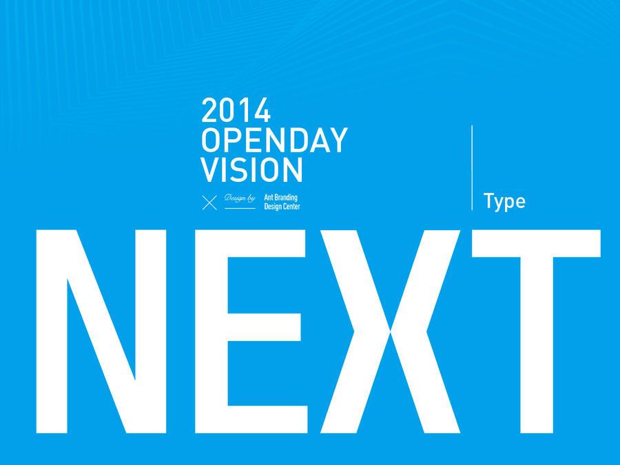 查看《NEXT - 2014 OPEN DAY》原图,原图尺寸:900x675