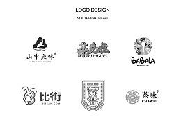 品牌形象 | 近两月品牌形象标识及提案节略总结
