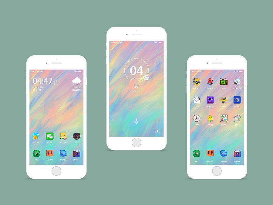 手机手机iphone6plusicon图标苹果下txt小说下载图片