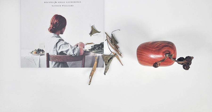 查看《实木细口花器》原图,原图尺寸:2096x1111
