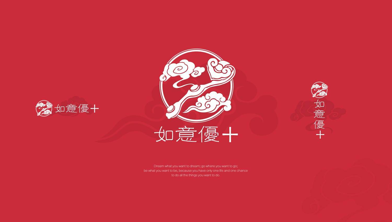 民生银行旗下保险品牌保险logo保险viv旗下建筑设计建筑师汪卿图片