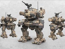 BMA-63 BMA-63T BMA-63A BMA-63A1