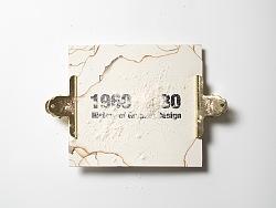 《1960-1980 History of Graphic design》-renew