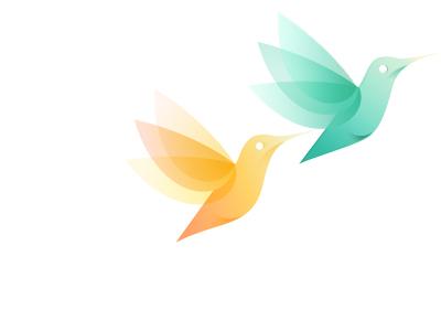 查看《Bird》原图,原图尺寸:400x300