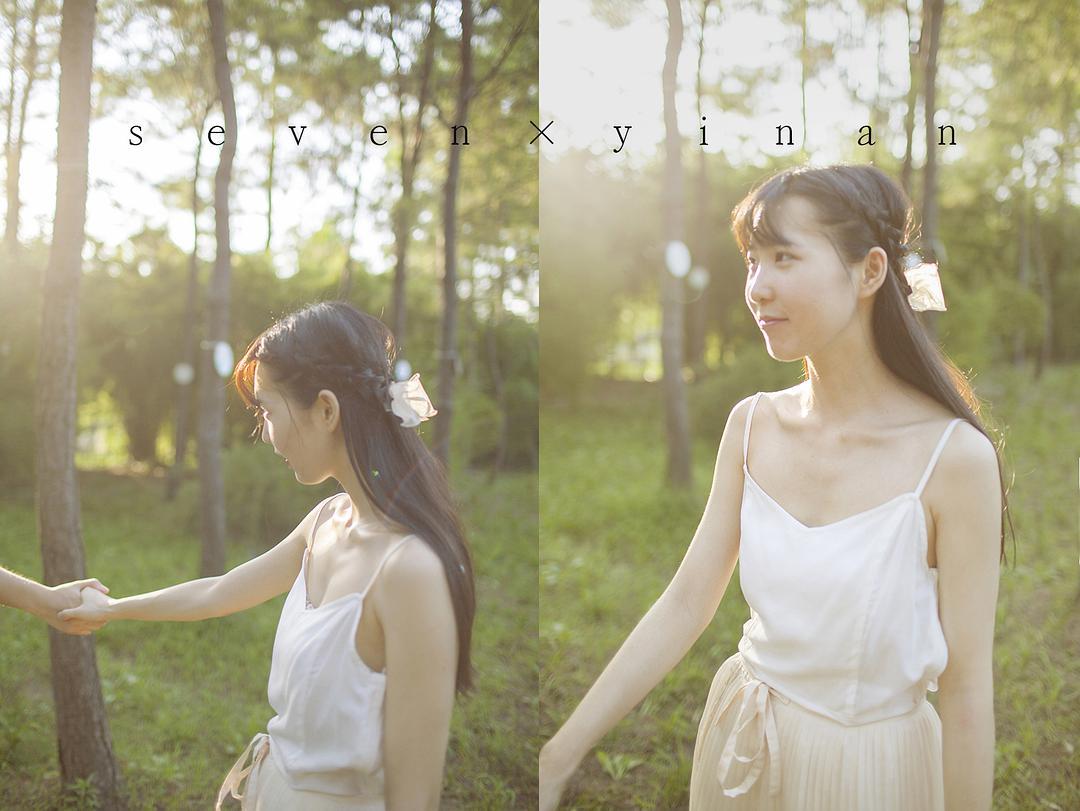 让你的被摄者充满自信,拍摄女性自然又上镜的12个方法插图(36)