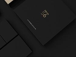 主振品牌设计--2017年产品包装设计案例总结