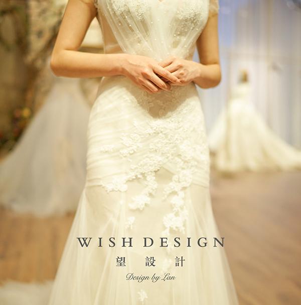 查看《Julievin 鱼尾A型两穿婚纱礼服》原图,原图尺寸:600x607