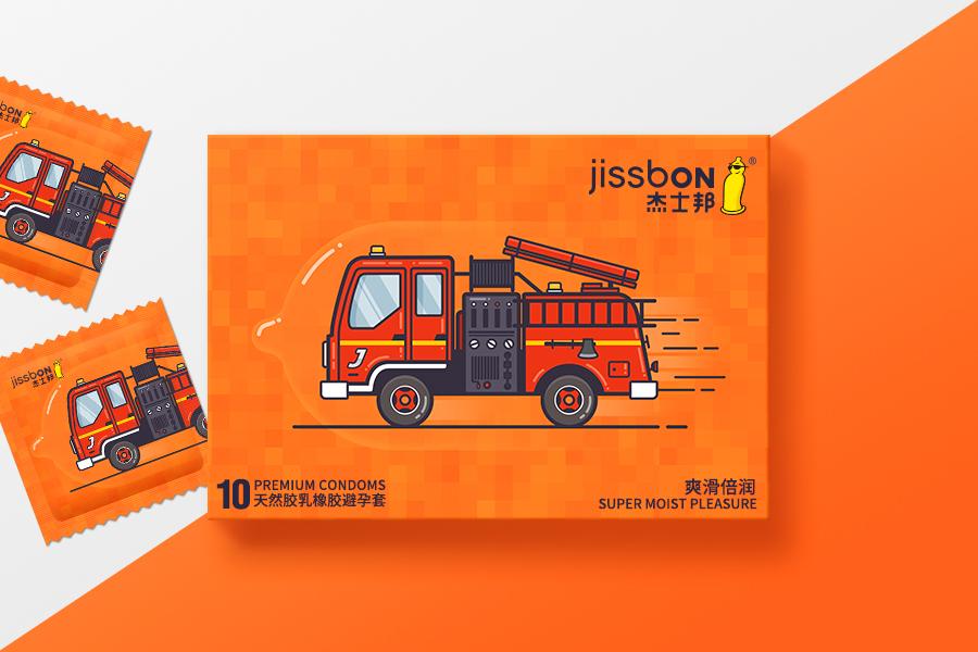 查看《JISS-CAR》原图,原图尺寸:900x600